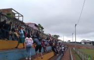 Domingo chuvoso teve rodada agitada na Taça Cidade de Prados