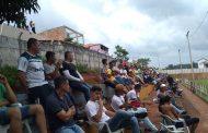 5ª rodada da Taça Cidade de Prados cotou grande público e bons jogos
