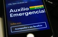 Novo grupo de beneficiários pode sacar auxílio emergencial nesta quarta-feira