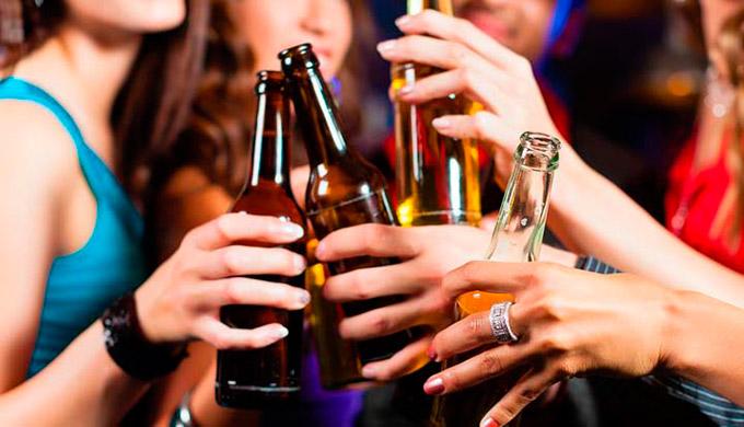 bebidasadolescentes2015horzontal