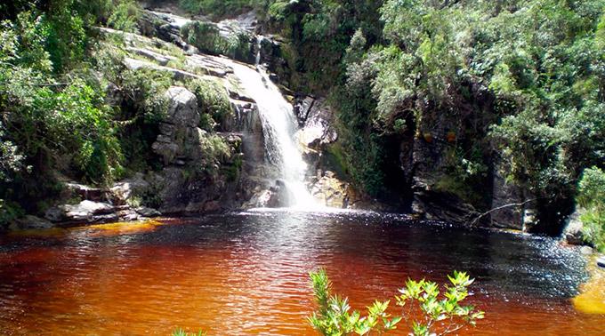 cachoeira-dos-macacos-trilhas-ibitipoca