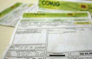 Consumidores residenciais não terão aumento na conta de luz em Minas