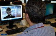 Sistema Prisional de Minas conta agora com reconhecimento facial