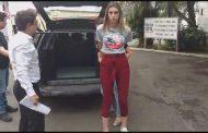 Estelionatária que aplicou golpes em Prados e ostentava na internet acaba presa