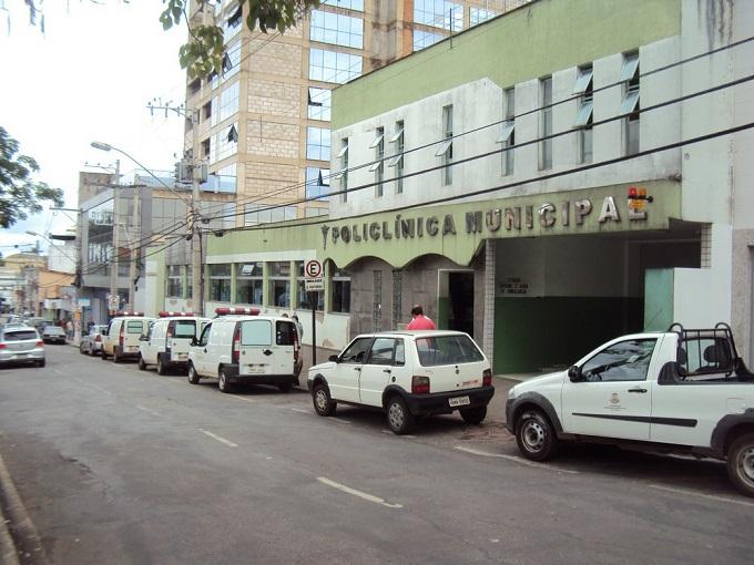 fachada-policlinica
