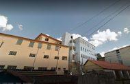 COVID19: Prados tem 8 casos confirmados e 4 pacientes curados nesta quinta