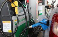 OUTRA VEZ:  Gasolina amanheceu 10% mais cara nessa sexta-feira