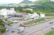 Governo de Minas vai congelar ICMS do diesel