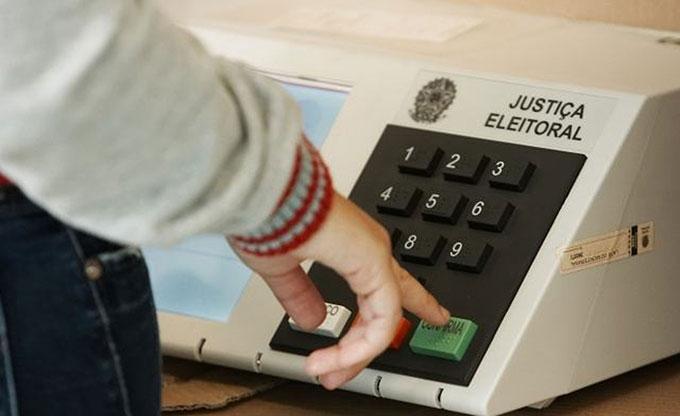 hekima-eleições-COM-FOTO