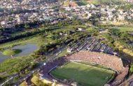 A pandemia não passou, mas Minas já vai liberar público total em estádios de futebol