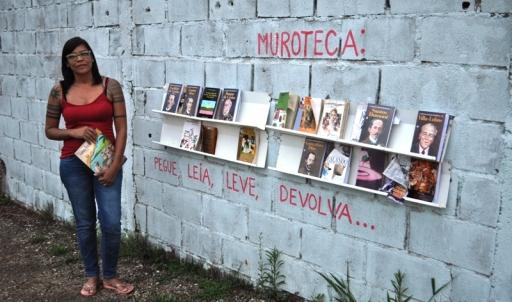 muroteca_valeria_foto_jornal_de_lavras