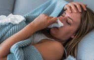 Vacinação contra a gripe começa na próxima segunda-feira