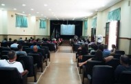 Coronel Xavier Chaves promoveu 1º seminário turístico