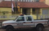 Polícia Militar de Prados dá orientações para o carnaval 2018