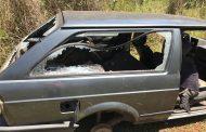 Polícia recupera Paraty furtada em Prados e outros objetos