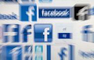 ELEIÇÕES 2018: Facebook removeu 68 páginas e 43 contas pró-Bolsonaro