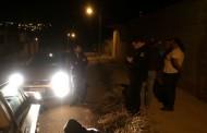 Furtaram a moto, pediram resgate para a vítima e acabaram presos