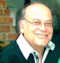 Luís Fonseca e Silva