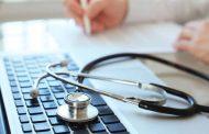 Médicos do SUS são demitidos por descumprirem horário de trabalho