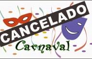 Minas já tem 20 cidades com carnaval cancelado