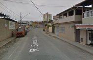 Prefeitura de Barbacena prorroga testes no trânsito