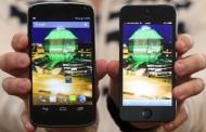 Anatel vai bloquear celulares de usuários em todo o Brasil
