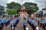 Polícia Rodoviária faz operação especial neste feriadão