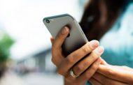 ELEIÇÕES 2020: Eleitor pode justificar seu voto pelo celular