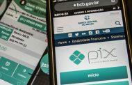 ATENÇÃO: Pix terá novas medidas de segurança