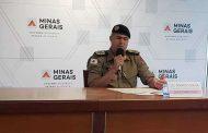 COVID19: Polícia Militar poderá prender quem fizer aglomerações