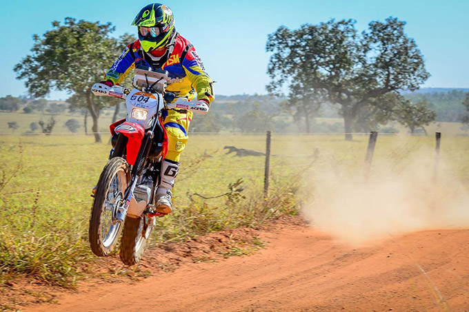 rally-dos-sertoes-2016-inscricao-antecipada-com-mega-desconto-01