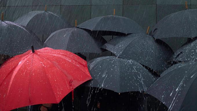 size_810_16_9_guarda-chuva-diferente