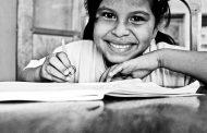Volta às aulas: novos hábitos para um desenvolvimento eficaz da criança