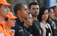 2020 encerra com queda de 32,9% nos crimes violentos em Minas
