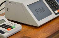 TSE disponibiliza simulador online de urna eletrônica