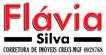 Flavia Silva - P2