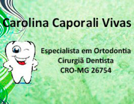 banner carol - G2