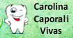 banner carol - P2
