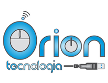 orion - G