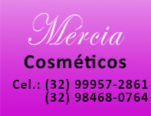 marcia cosmeticos - g