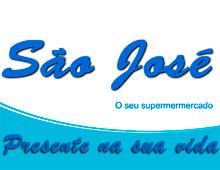 Supermercado do jonas - G