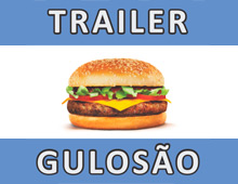 Trailer Gulosão - G