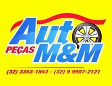 Auto Peças M&M - G