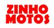 Zinho motos - P