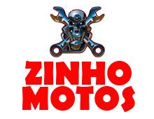 Zinho motos - G