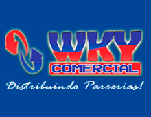 WKY - G