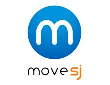 Move - G