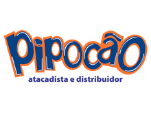 Pipocao - G