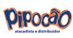 Pipocao - P