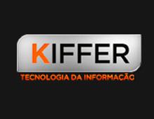 Kifferti - G
